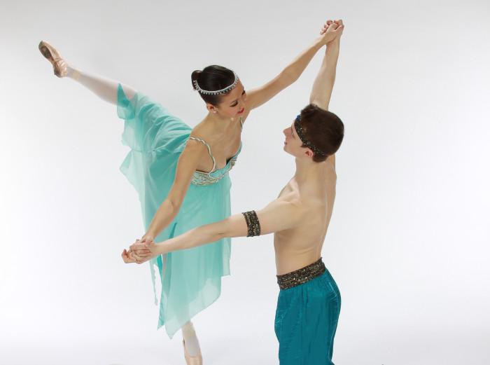 Ben & Lyndsey Corsaire CSD Spring 2012 545_2