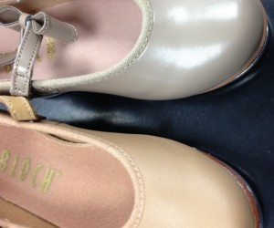 Pre-Loved Dance Shoe and Attire Sale Thursday, September 6!