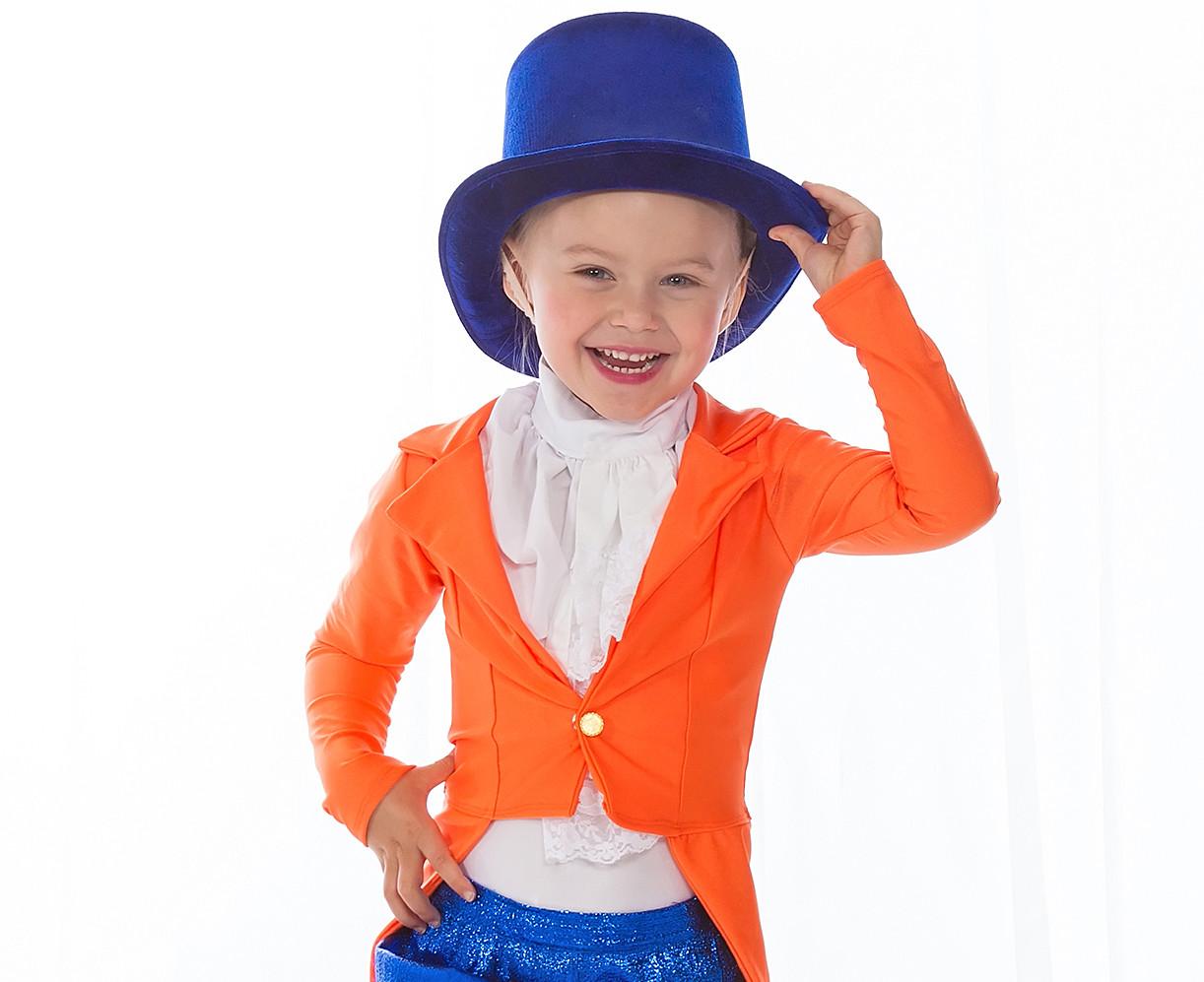 Dance Classes for Kids in Port Moody, Tri-Cites (including Coquitlam, Port Coquitlam, etc.), BC