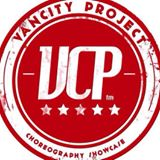 Come See Us: Friday, April 17, Vancity Showcase