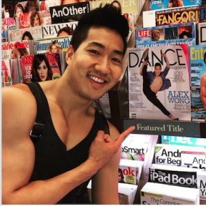 alex wong newsiesalex wong investor, alex wong dancer, alex wong chu king, alex wong instagram, alex wong sytycd, alex wong, alex wong wiki, alex wong and twitch, alex wong facebook, alex wong dancer wikipedia, alex wong wikipedia, alex wong flesh and bone, alex wong photography, alex wong music, alex wong american idol, alex wong linkedin, alex wong gay, alex wong newsies, alex wong carleton, alex wong injury