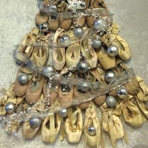 Sat, Dec 7: Christmas Party Fundraiser