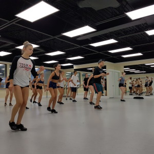 Register Now for Caulfield School of Dance Summer Classes and Programs