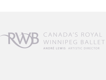 Register Now for RWB Summer Session Audition