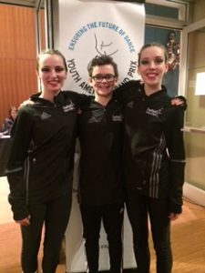 yagp-2016-hailey-carter-and-katherineimg_2567