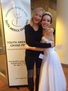 yagp-2016-hailey-and-cori-img_2571