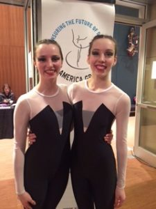 yagp-2016-hailey-and-katherine-img_2568