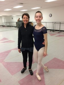 yagp-2016-hailey-and-susan-jaffe-img_3208