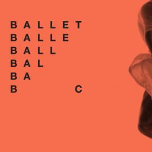 Ballet BC May 10 – 13