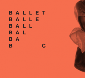 March 16-18: Ballet BC Program 2