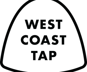 2019 West Coast Tap Scholarships