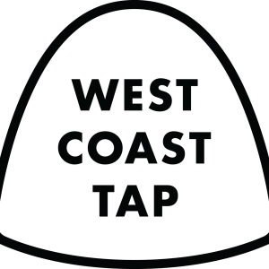 2020 West Coast Tap Scholarships