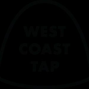 2020 West Coast Tap Scholarships