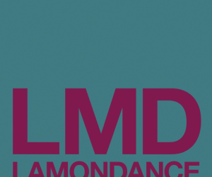 Lamondance Auditions