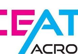 Dance Attack Acro Workshop November 18