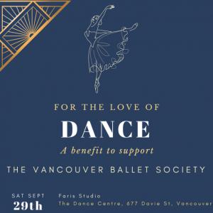 VBS Fundraiser: Sept. 29