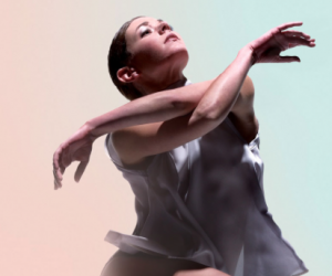 Ballet BC, Nov. 1 – 3