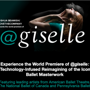 Promo code for @giselle to July 13