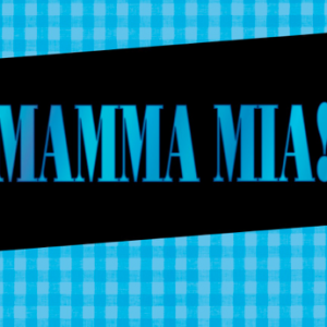 Jocelyn Gauthier Takes the Lead in Mamma Mia!