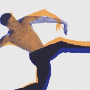 Ballet BC, Oct 31 – Nov 2