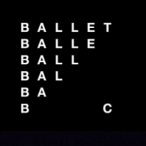 $15 Tickets to Ballet BC!